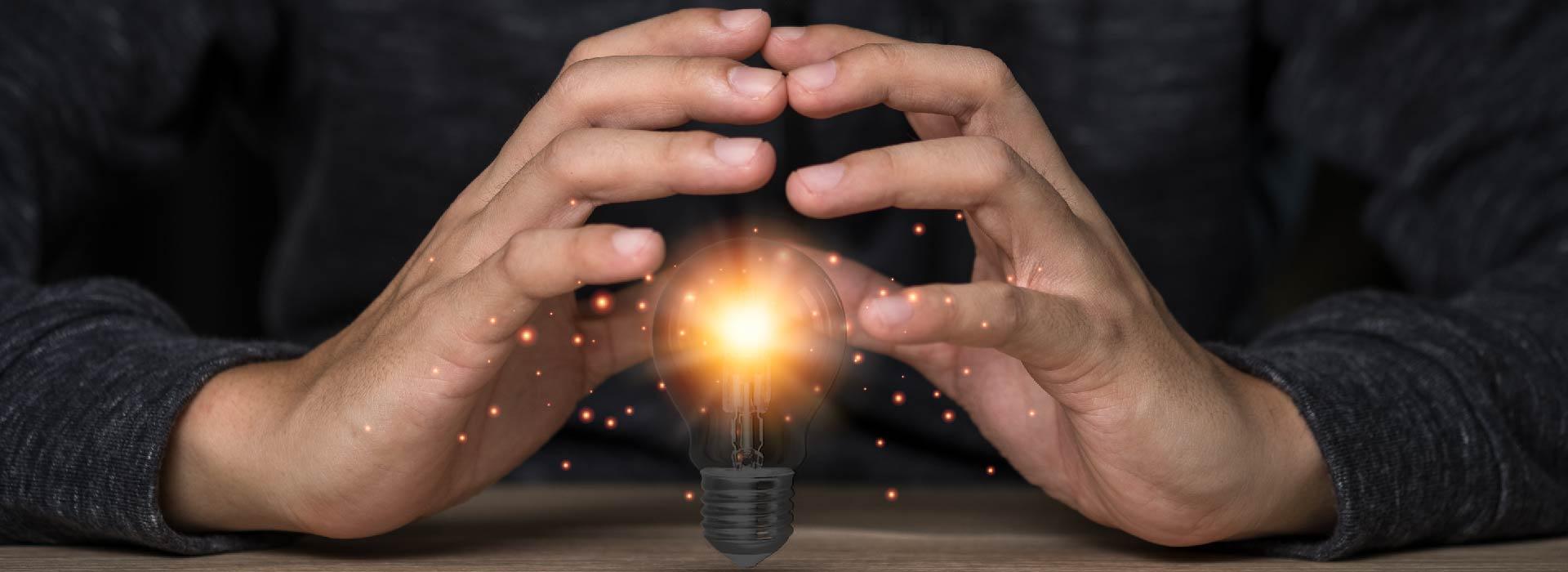 Empresas más innovadoras