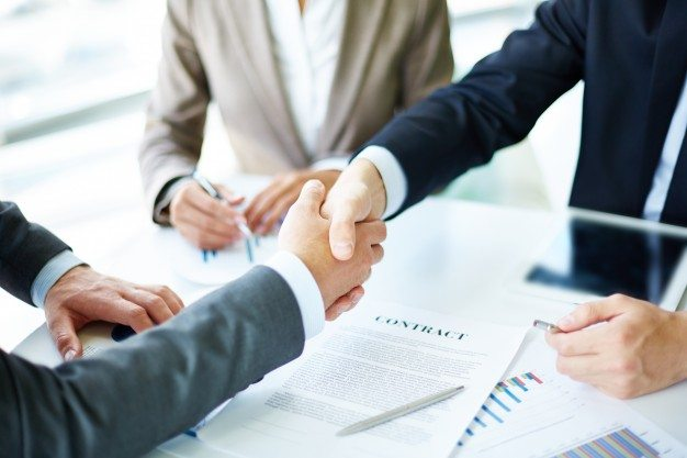 F. Iniciativas crece con la adquisición de inveready innovation consulting al grupo financiero Inveready