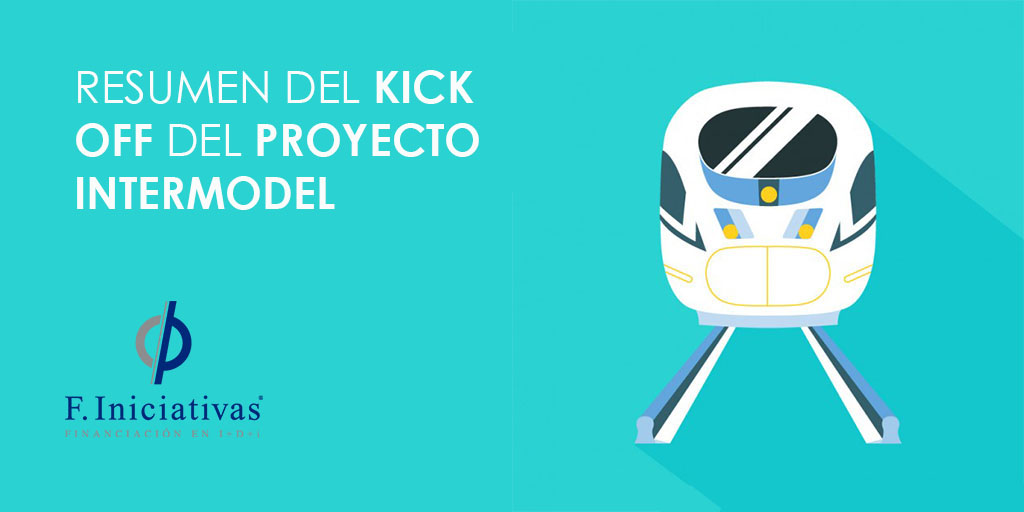 Proyecto INTERMODEL