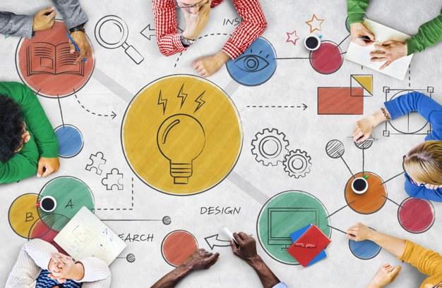 scouting innovación