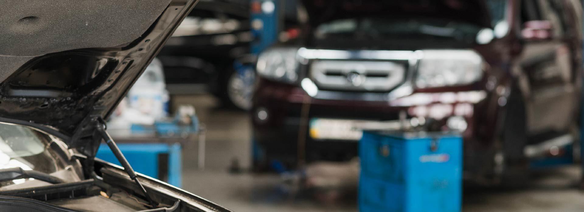 Claves de Financiación del Plan de Impulso para la recuperación del sector automoción