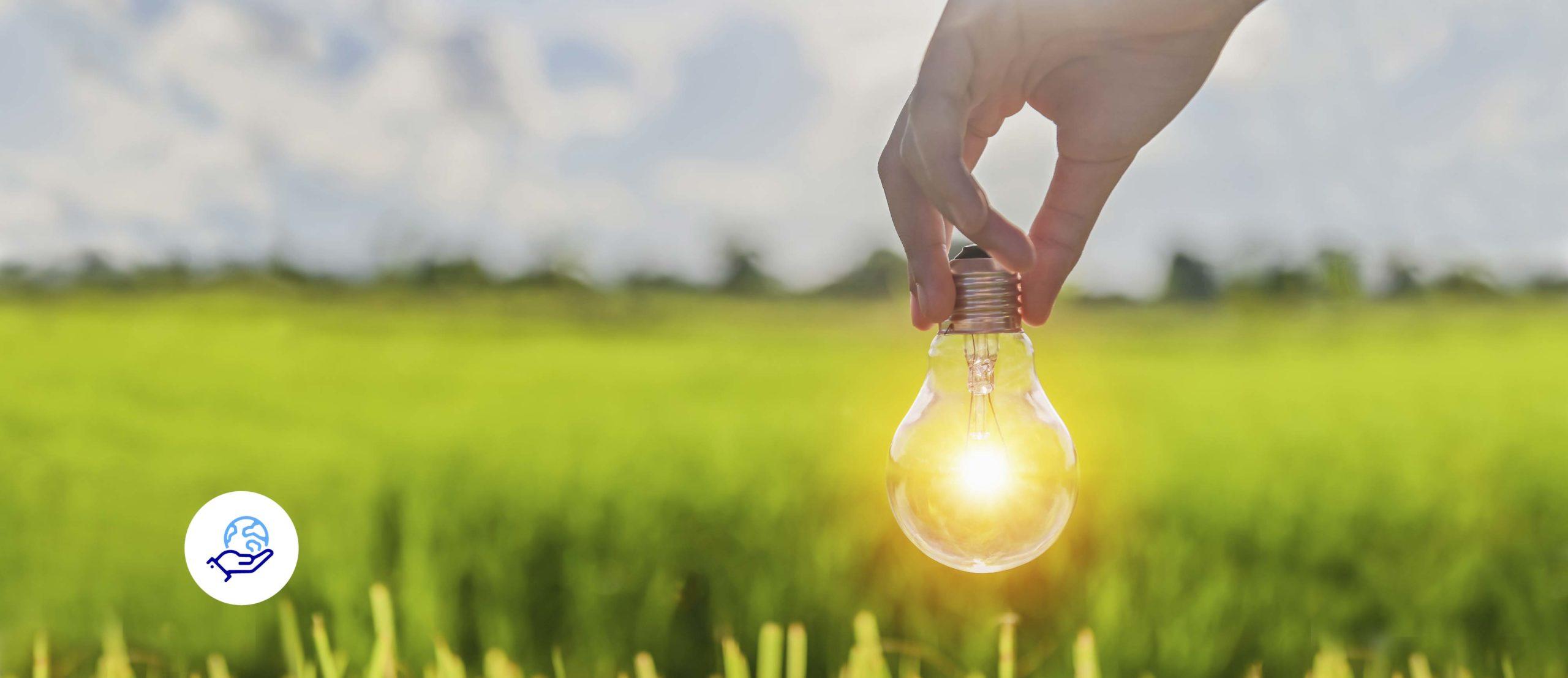 Unión Europea necesita innovación