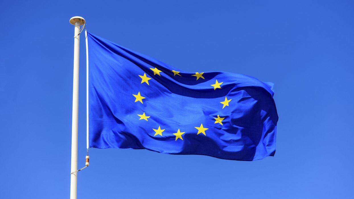 ¿Qué va a suponer NextGenerationEU para España?