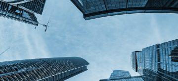 fiscalidad inmobiliaria