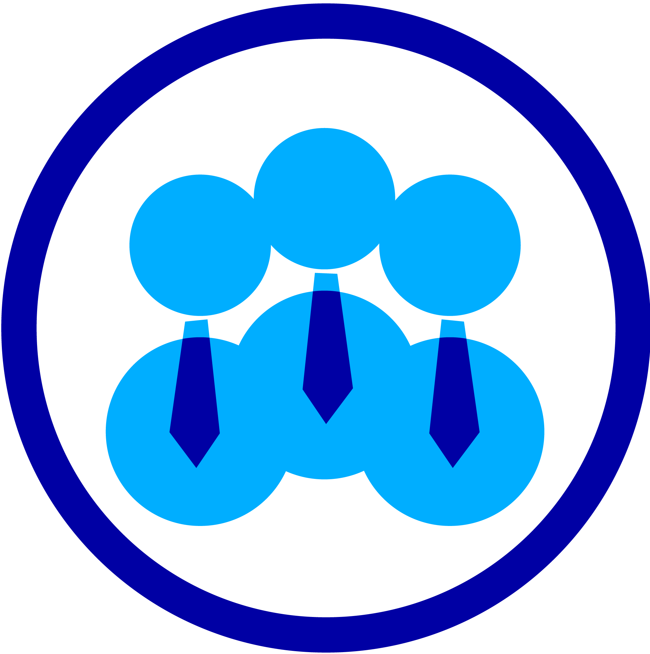 https://es.fi-group.com/wp-content/uploads/sites/4/2021/02/blue-icons-set_1-59.png