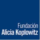 koplowitz