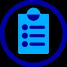 blue-icons-set_1-01