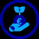 blue-icons-set_2-13