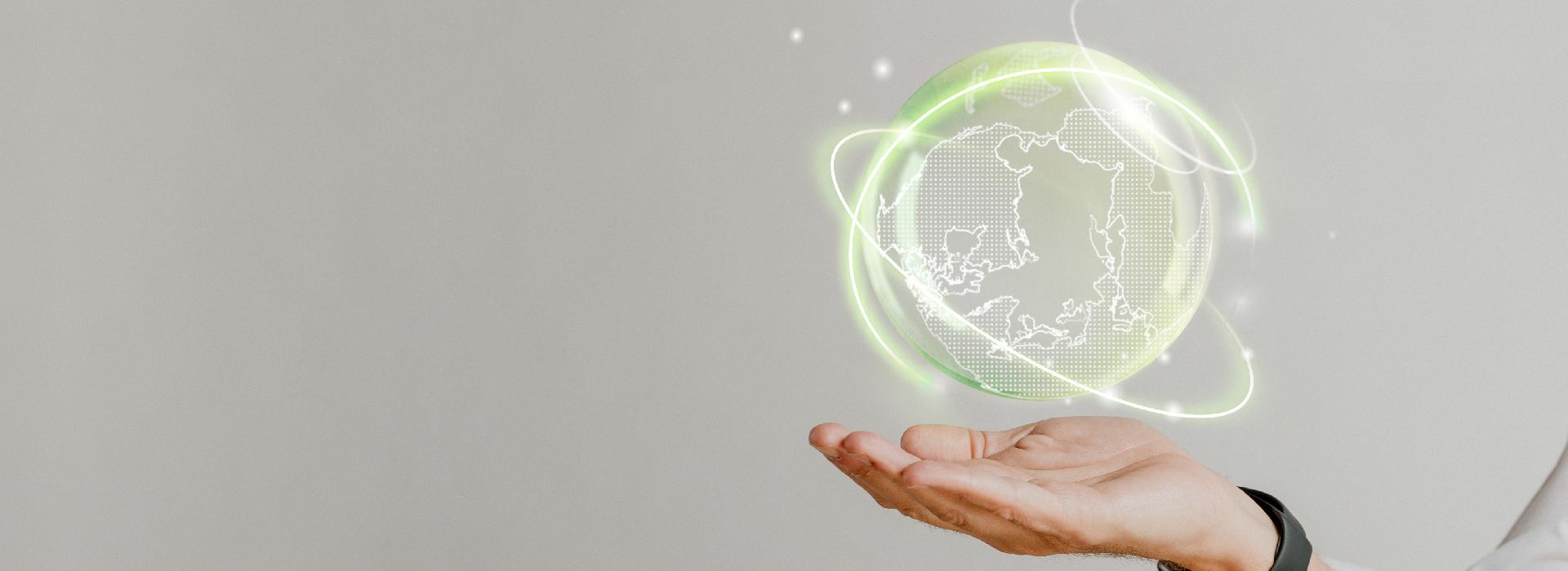 Eficiencia Energética en Pyme y en Gran Empresa del sector