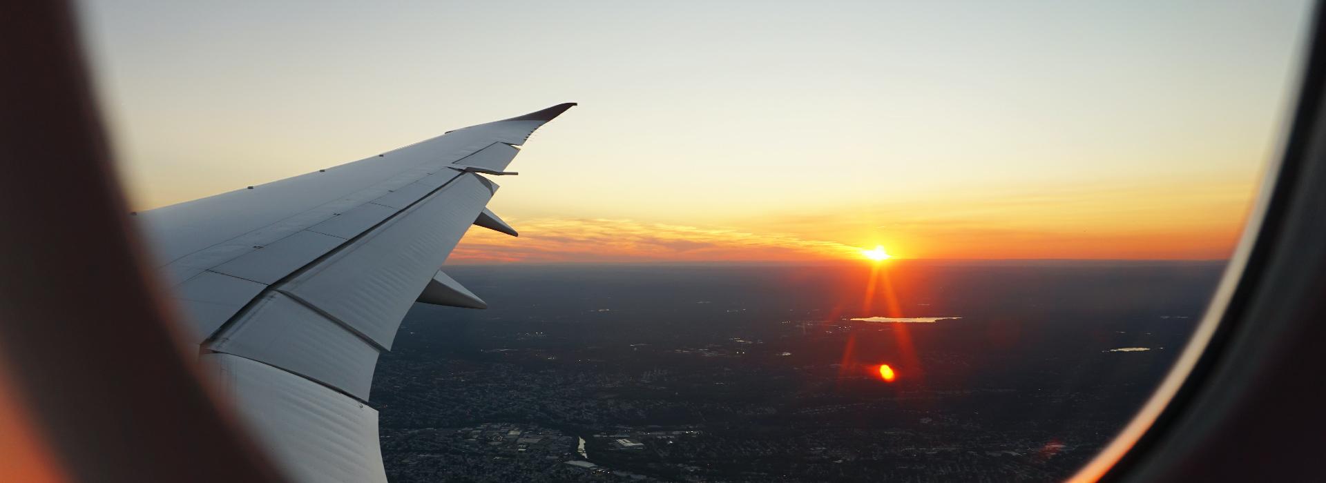 Ayudas a pymes de la cadena de valor de los sectores aeroespacial y otras avanzados del transporte