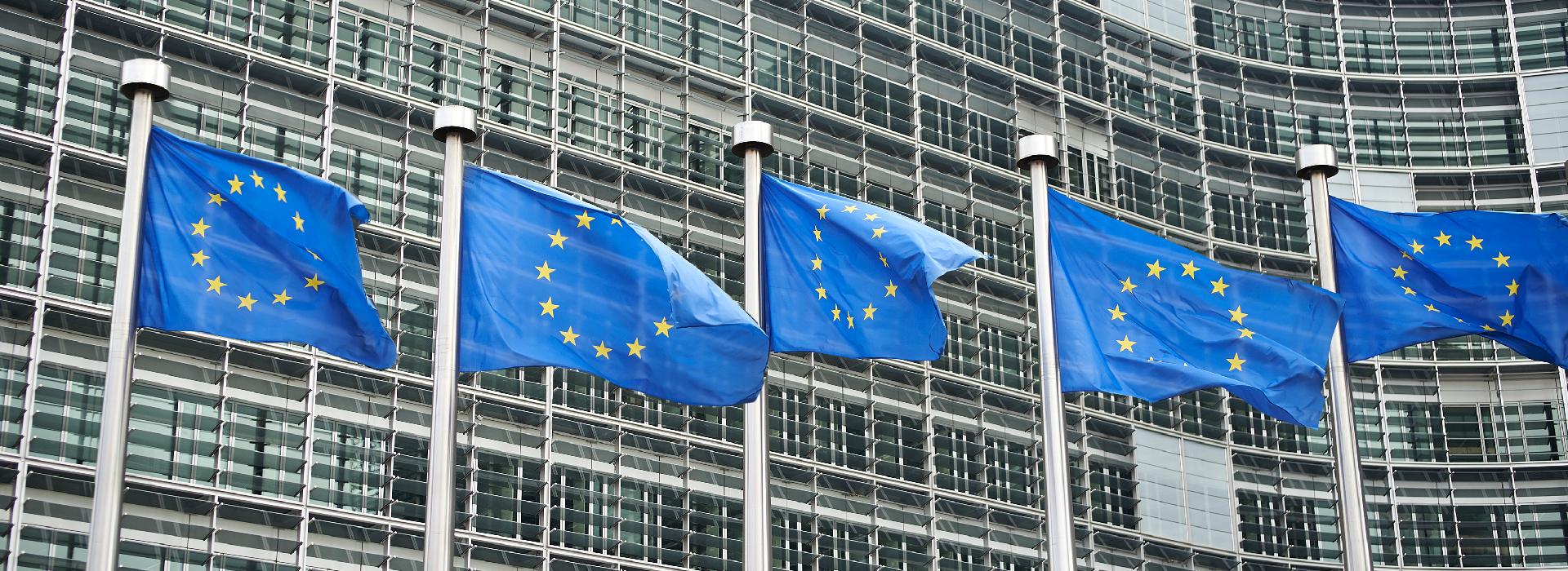 Unión Europea 2022