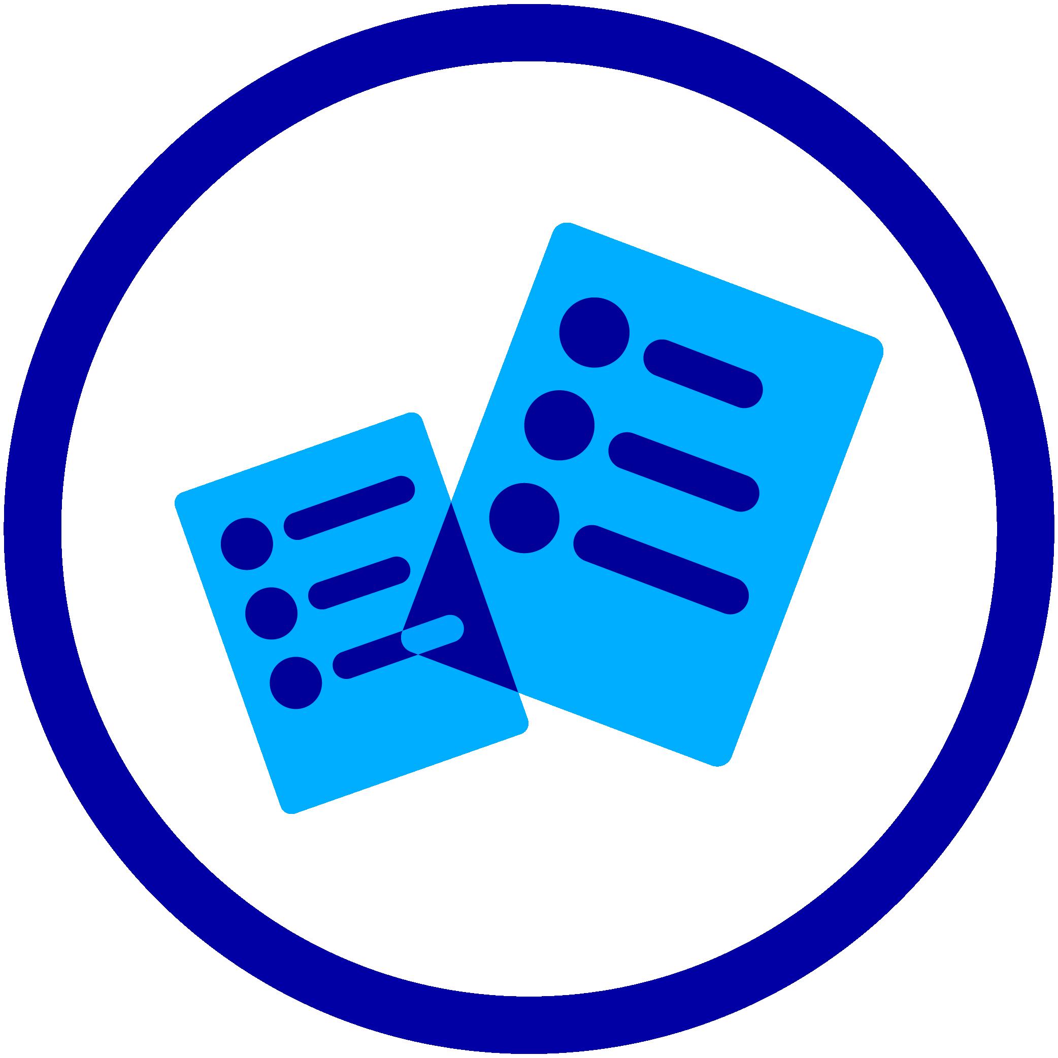 https://es.fi-group.com/wp-content/uploads/sites/4/2021/09/blue-icons-set_1-07.png