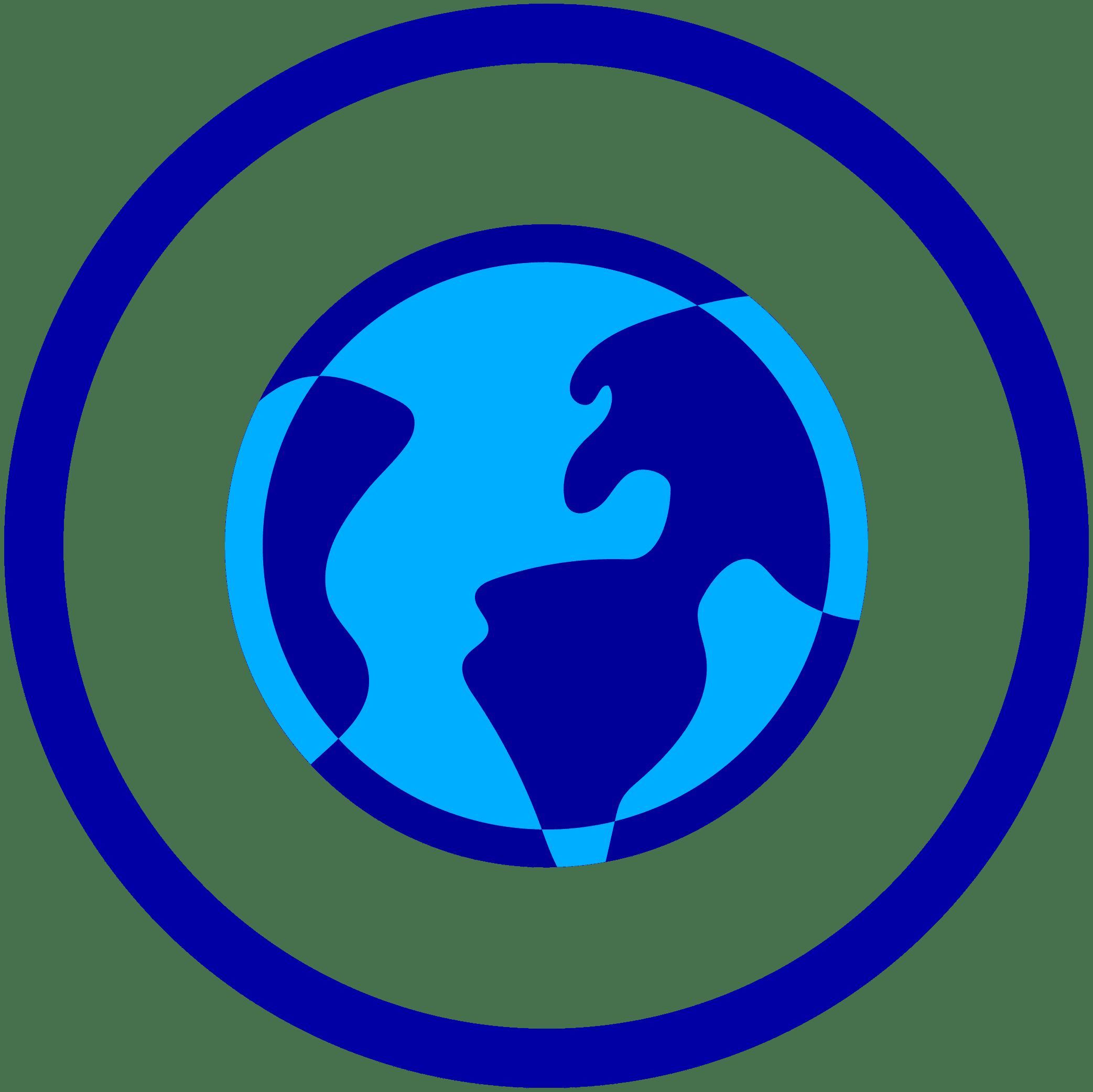 https://es.fi-group.com/wp-content/uploads/sites/4/2021/10/blue-icons-set_1-13.png