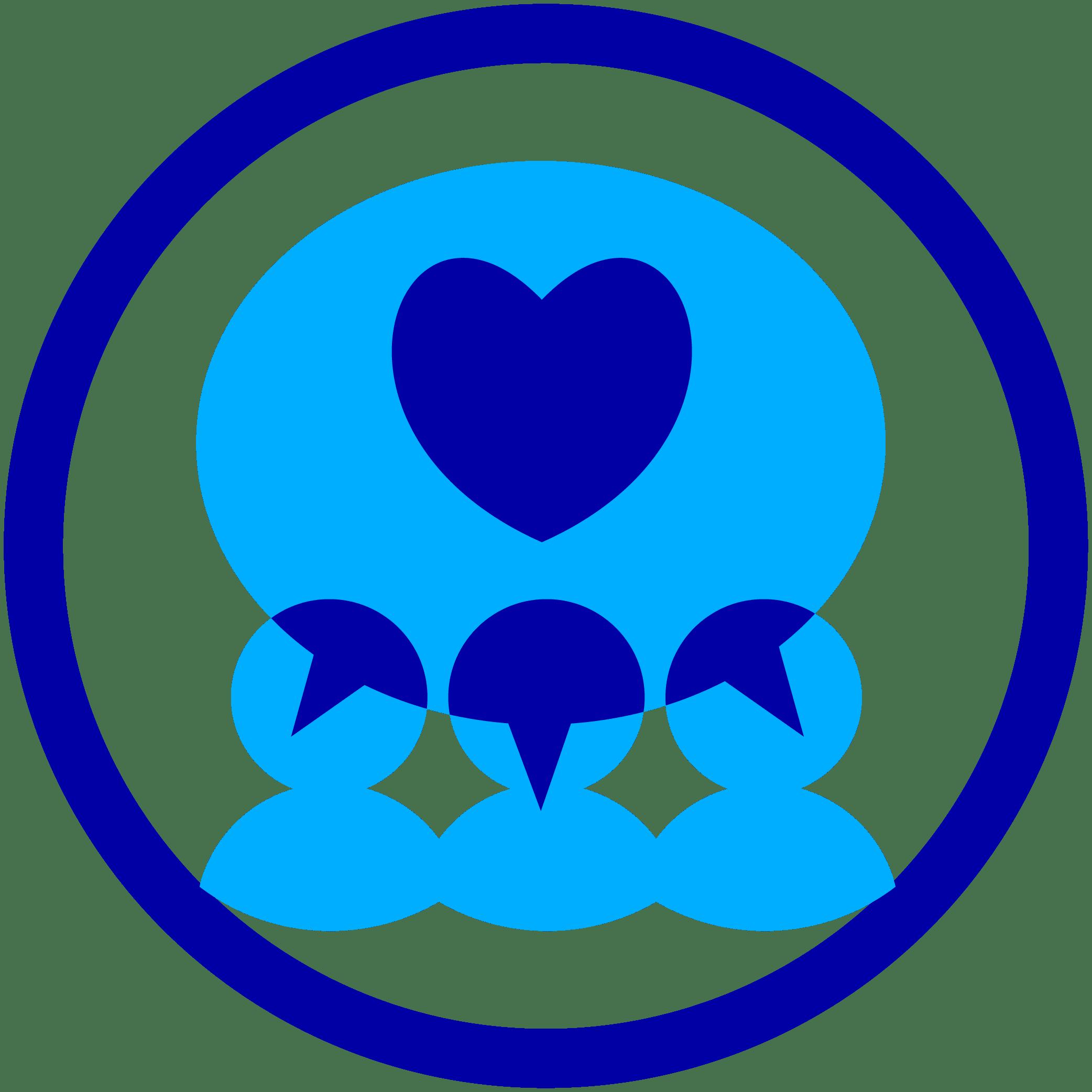 https://es.fi-group.com/wp-content/uploads/sites/4/2021/10/blue-icons-set_1-54-1.png