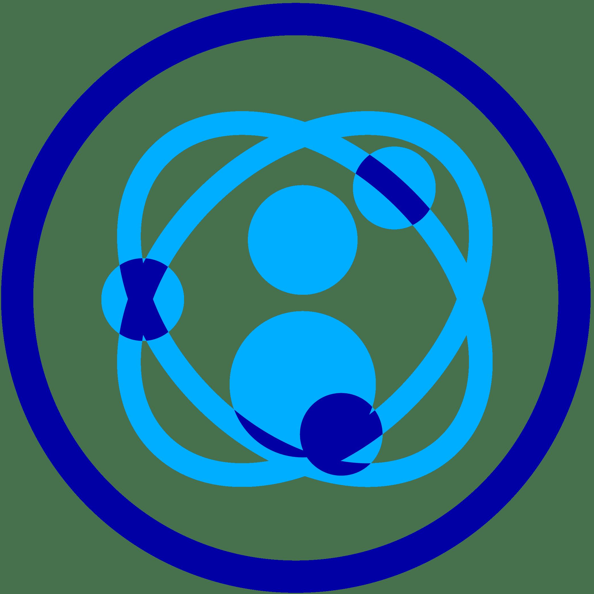 https://es.fi-group.com/wp-content/uploads/sites/4/2021/10/blue-icons-set_1-55-1.png
