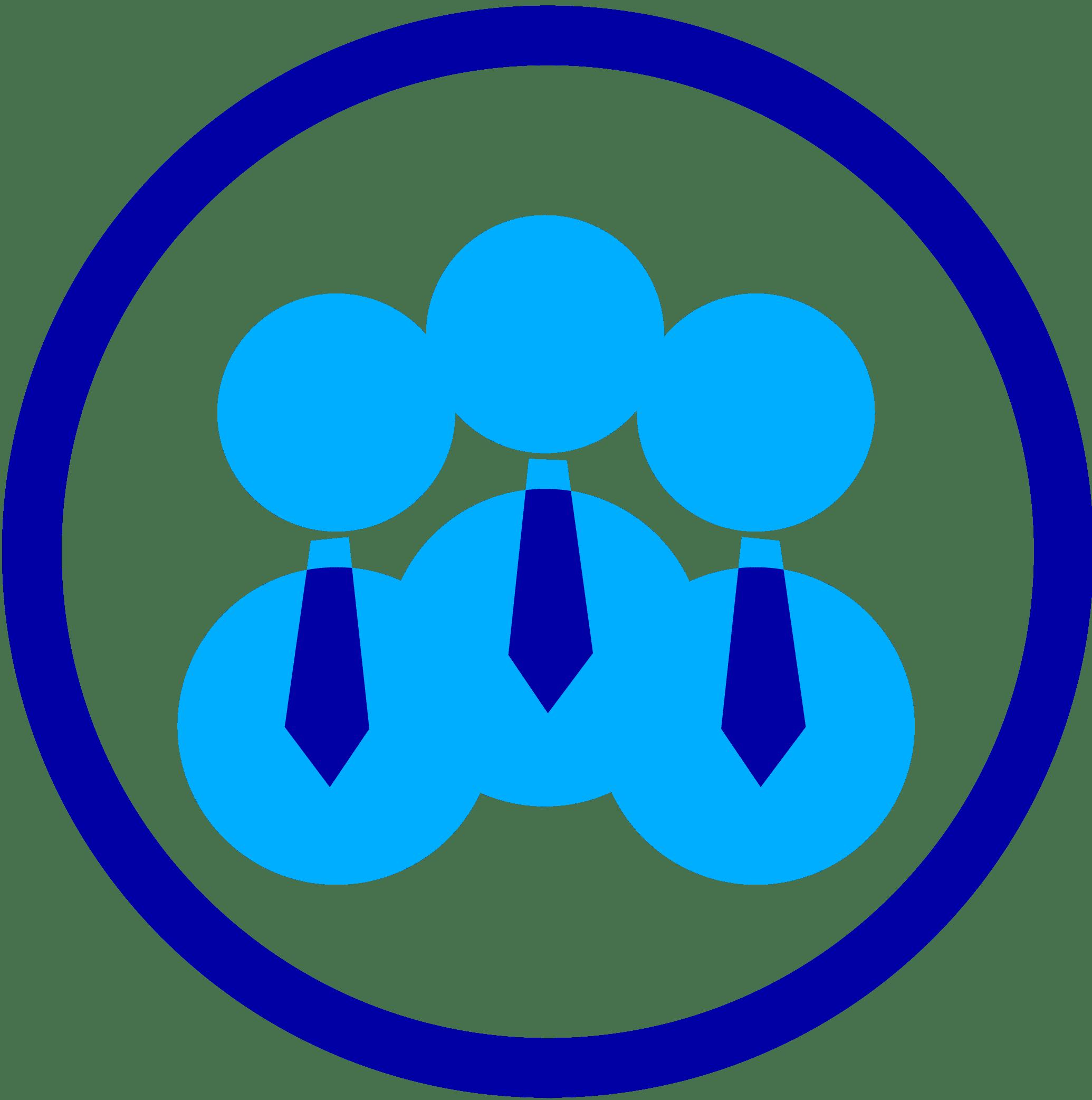 https://es.fi-group.com/wp-content/uploads/sites/4/2021/10/blue-icons-set_1-59.png